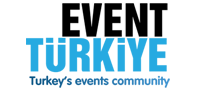 Event Turkiye